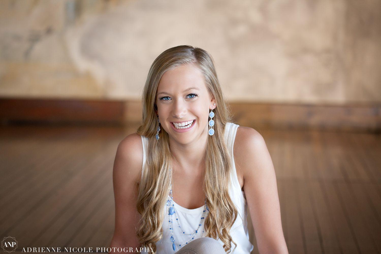Adrienne Nicole Photography_IndianaSeniorPhotographer_Avon_0286.jpg