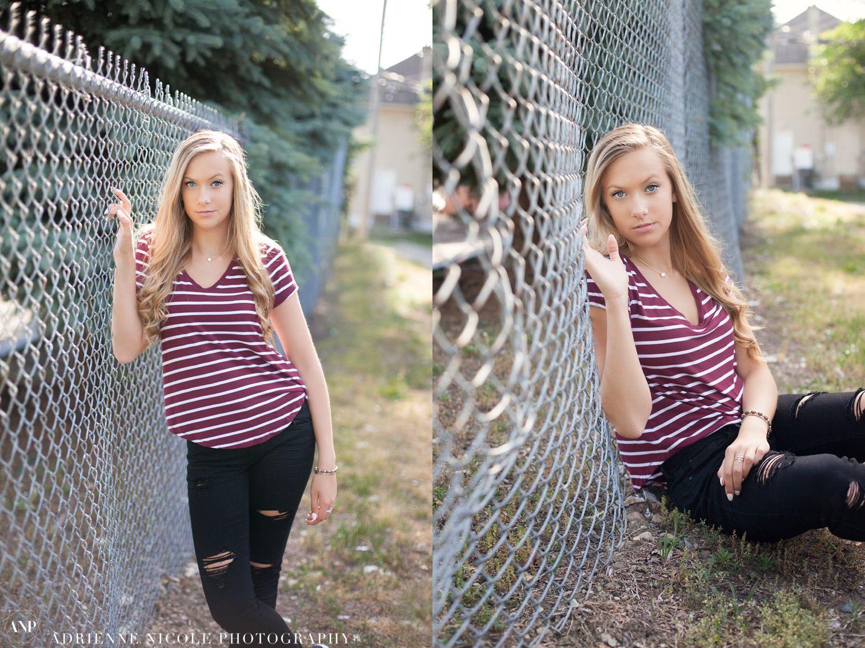 Adrienne Nicole Photography_IndianaSeniorPhotographer_Avon_0285.jpg
