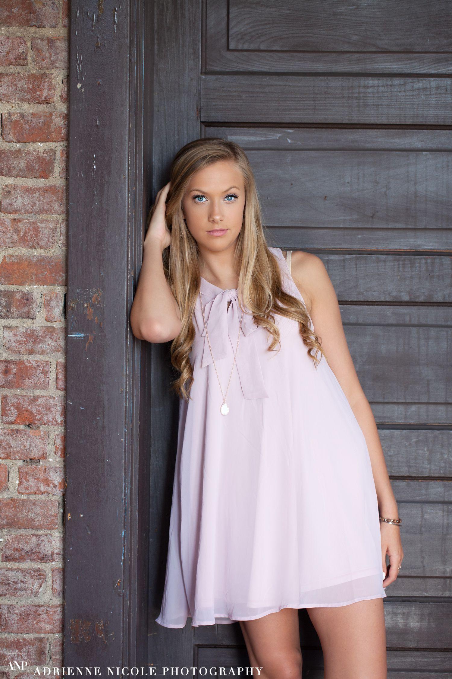 Adrienne Nicole Photography_IndianaSeniorPhotographer_Avon_0283.jpg