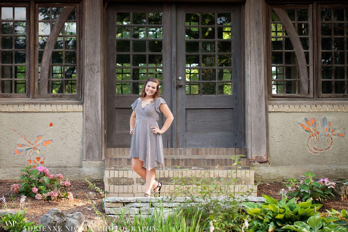 Adrienne Nicole Photography_IndianaSeniorPhotographer_Avon_0165.jpg