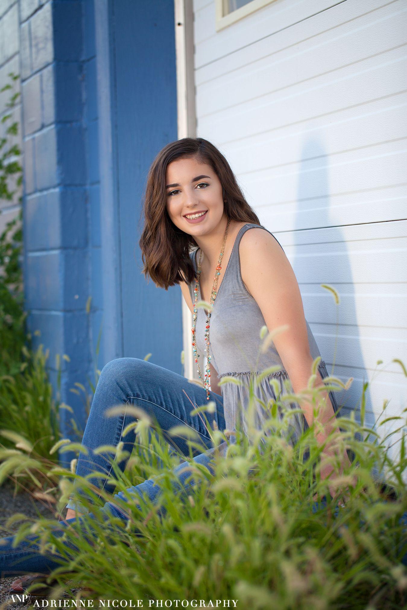 Adrienne Nicole Photography_IndianaSeniorPhotographer_Avon_0232.jpg
