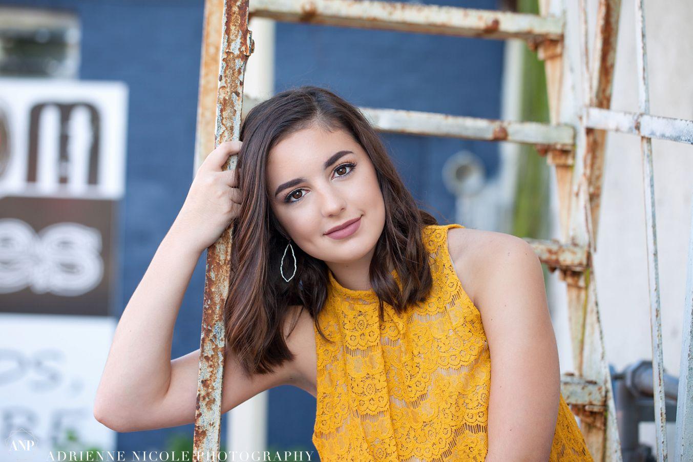 Adrienne Nicole Photography_IndianaSeniorPhotographer_Avon_0195.jpg