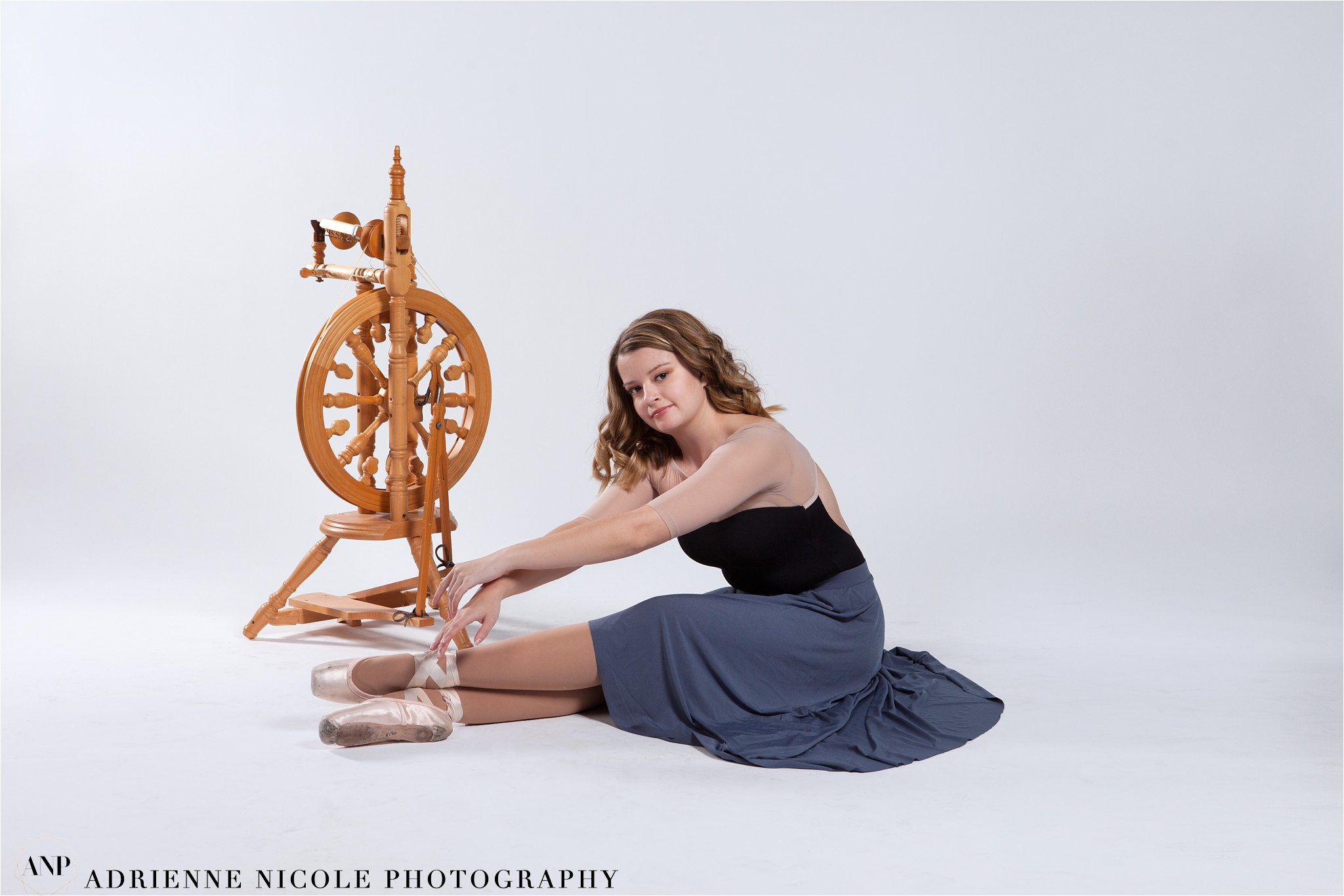 Adrienne Nicole Photography_IndianaSeniorPhotographer_Avon_0597.jpg