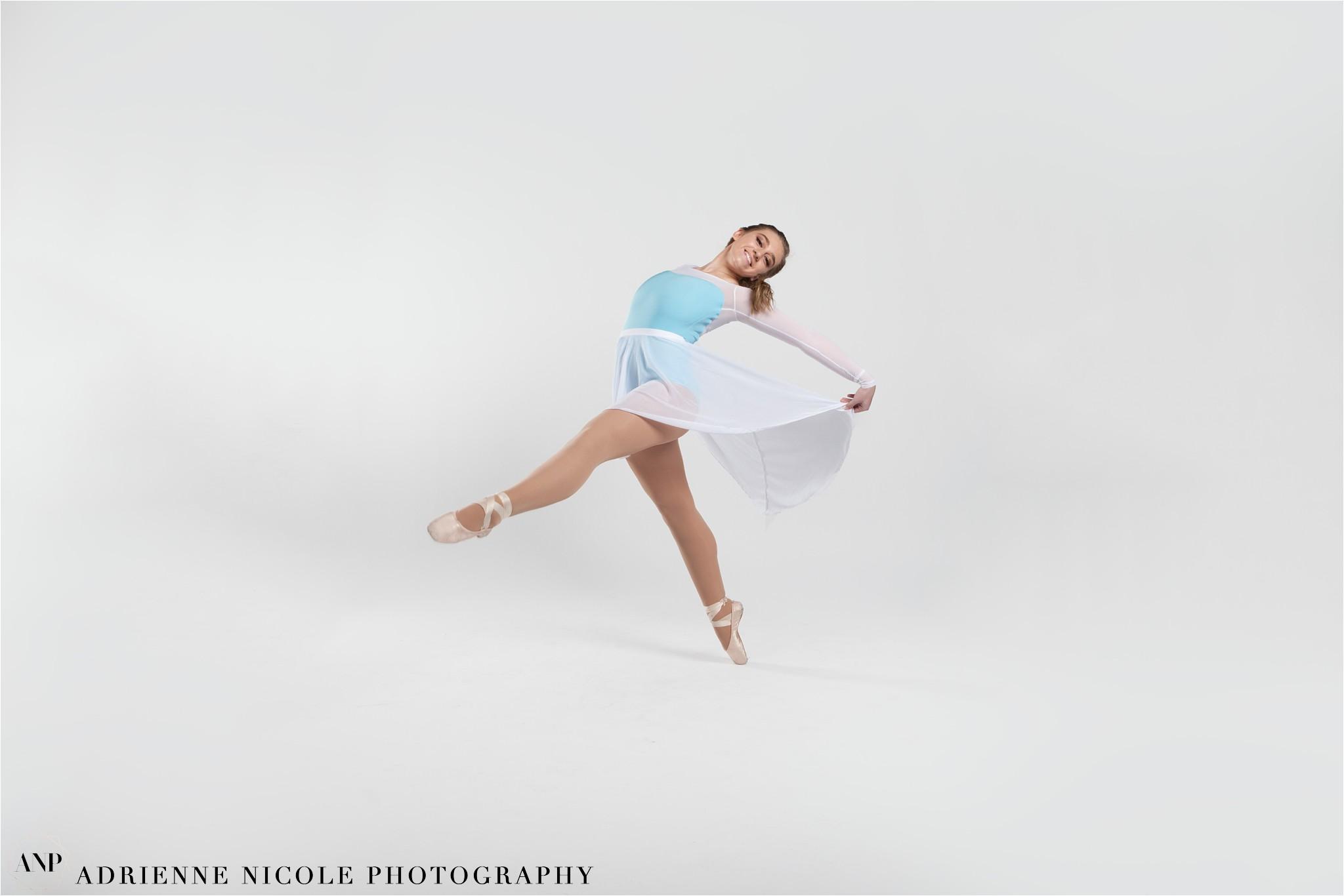 Adrienne Nicole Photography_IndianaSeniorPhotographer_Avon_0560.jpg