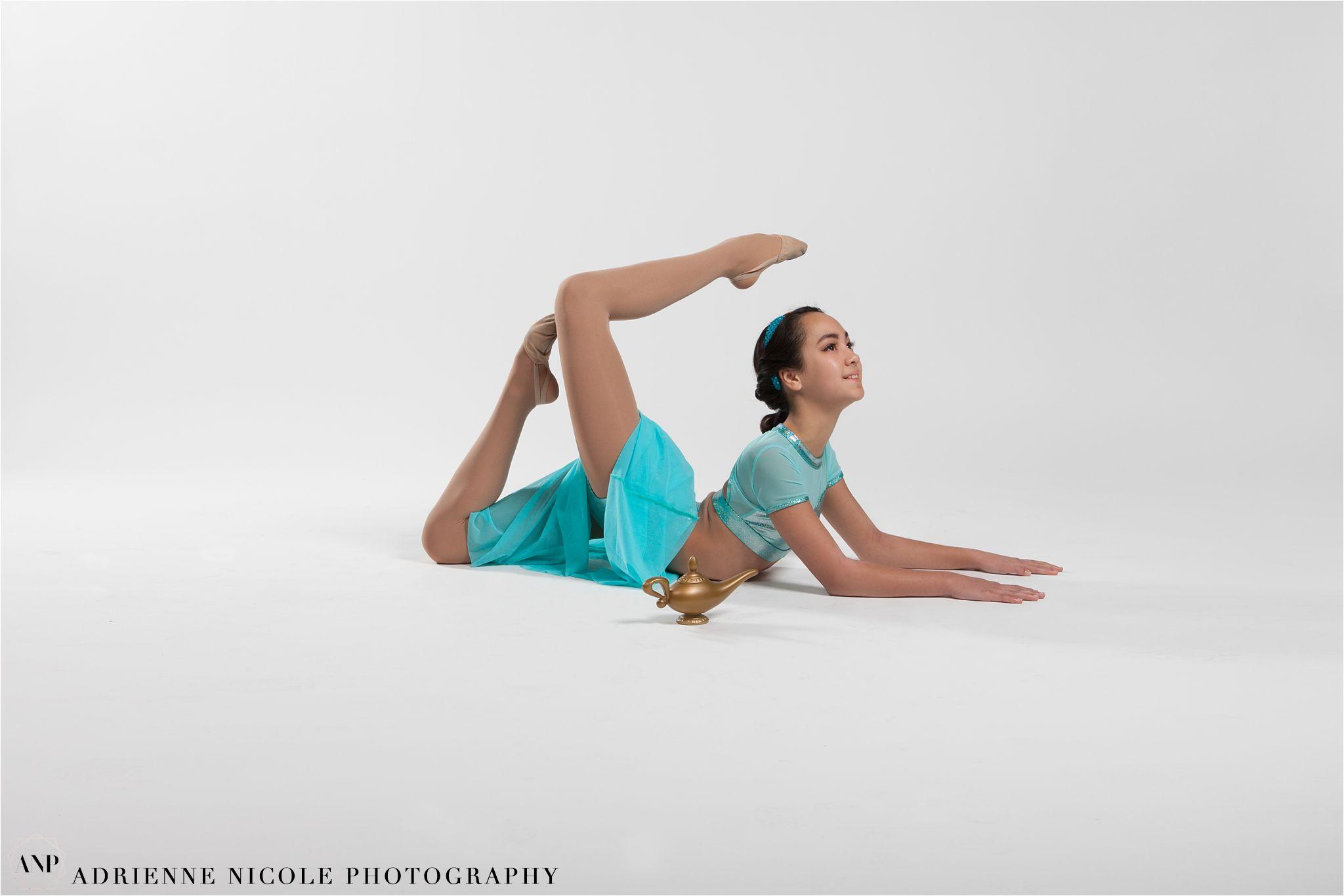 Adrienne Nicole Photography_IndianaSeniorPhotographer_Avon_0497.jpg