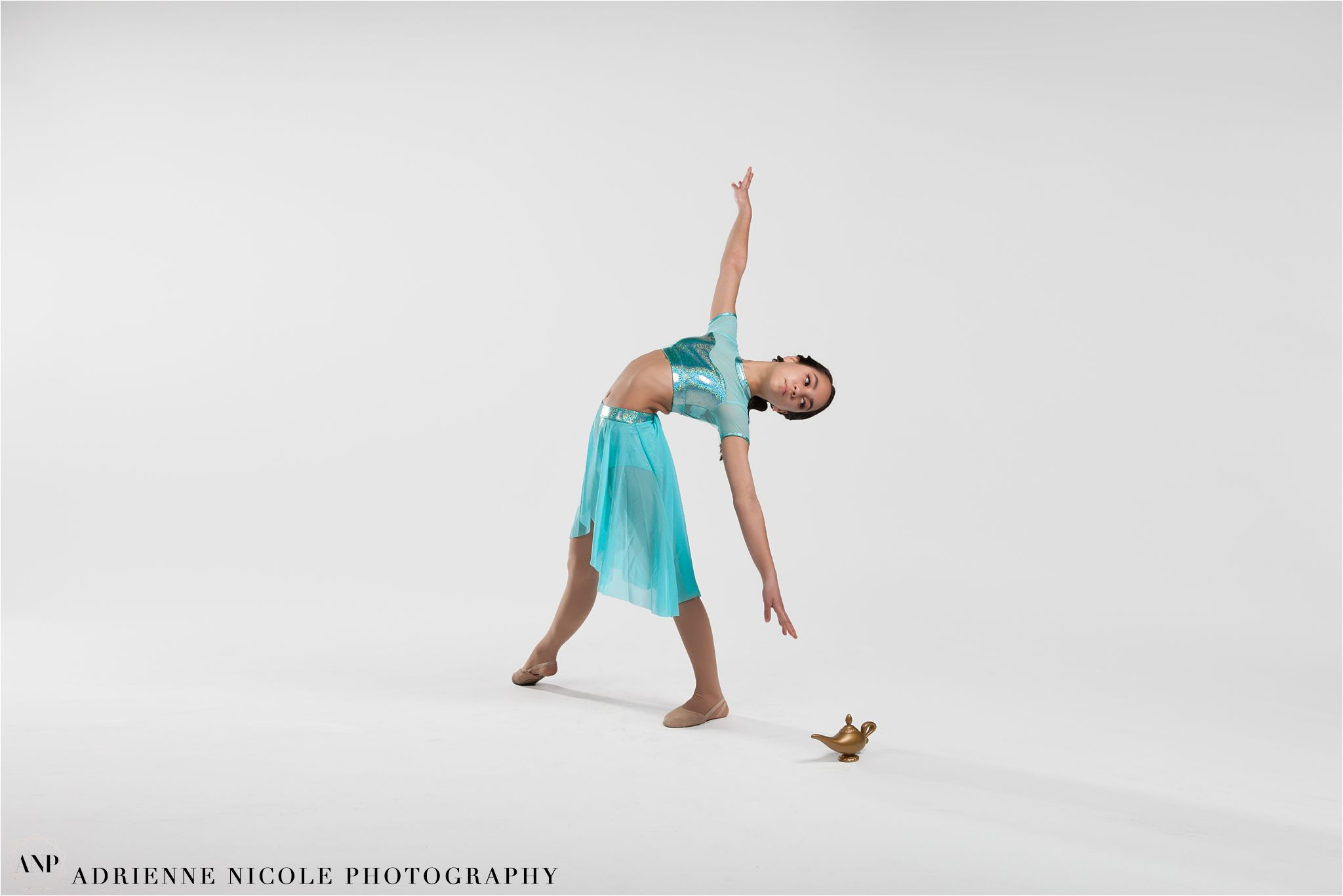 Adrienne Nicole Photography_IndianaSeniorPhotographer_Avon_0494.jpg