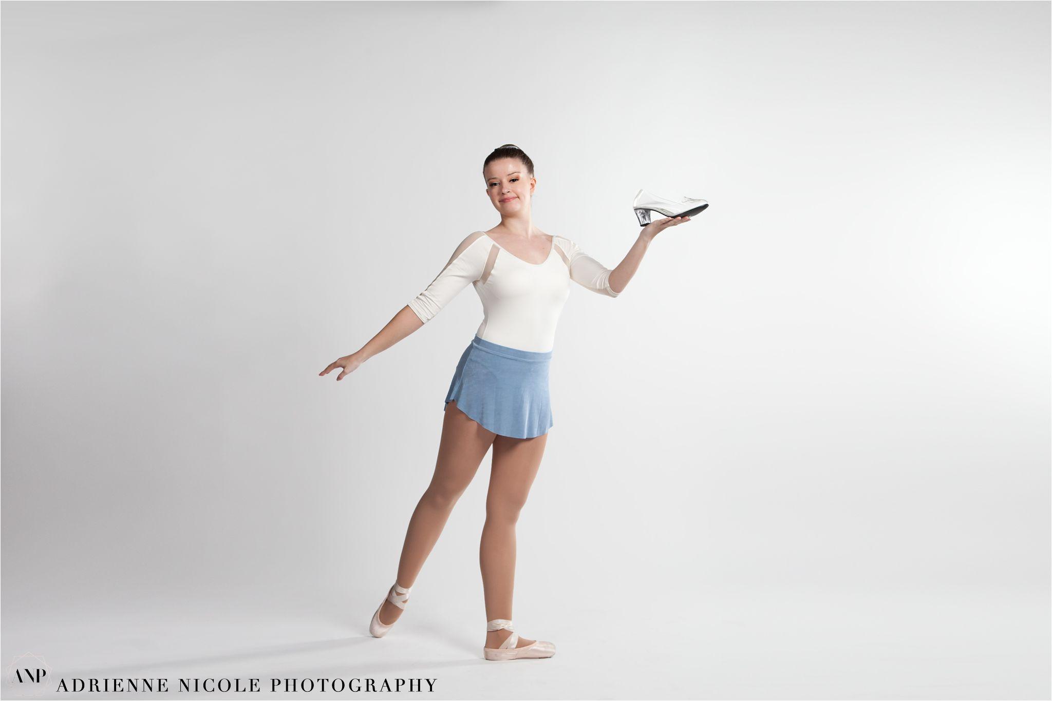 Adrienne Nicole Photography_IndianaSeniorPhotographer_Avon_0491.jpg