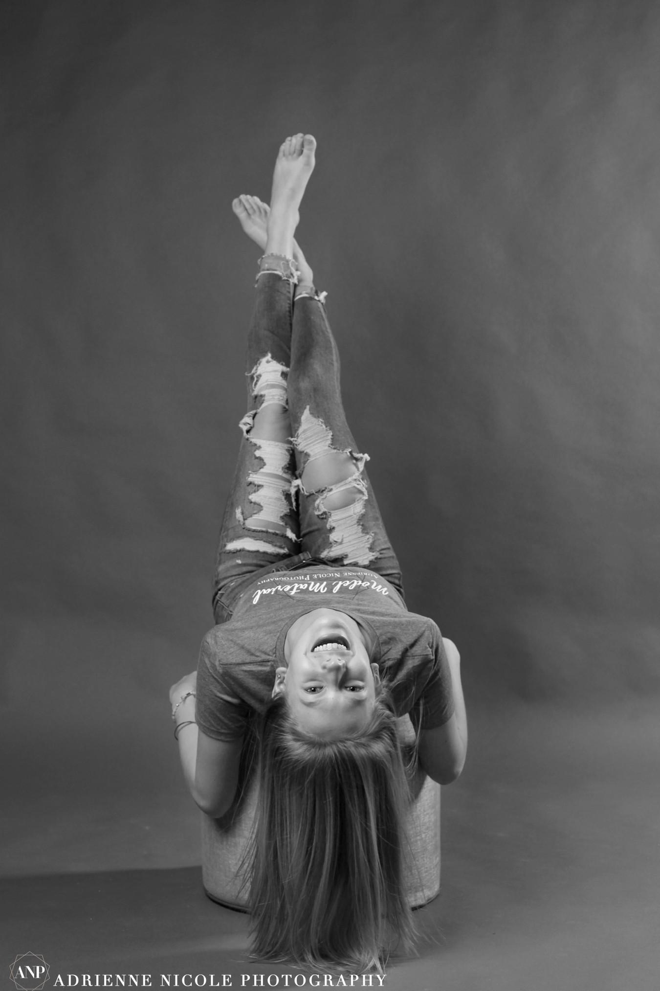 Adrienne Nicole Photography_IndianaSeniorPhotographer_Avon_0713.jpg
