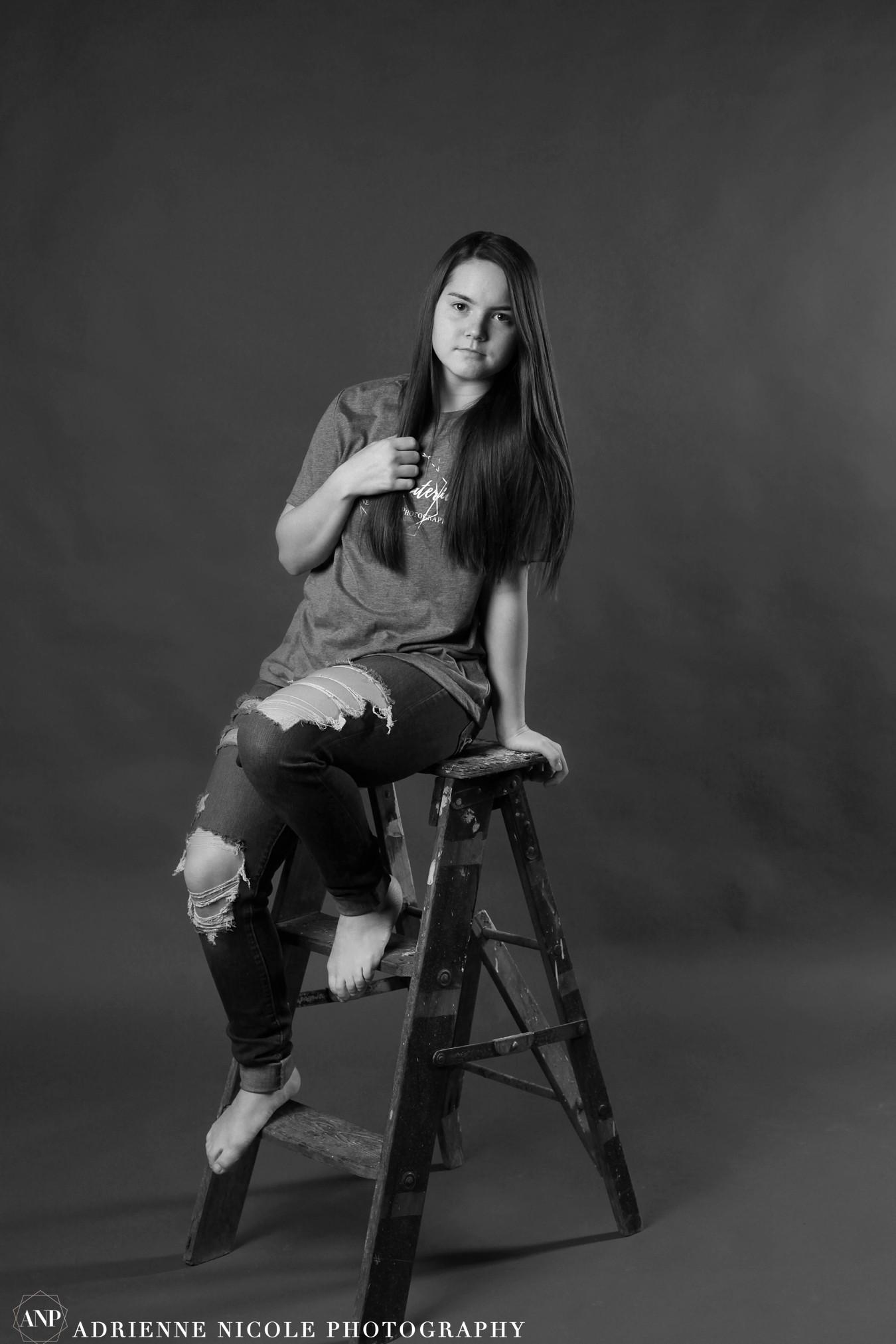 Adrienne Nicole Photography_IndianaSeniorPhotographer_Avon_0708.jpg