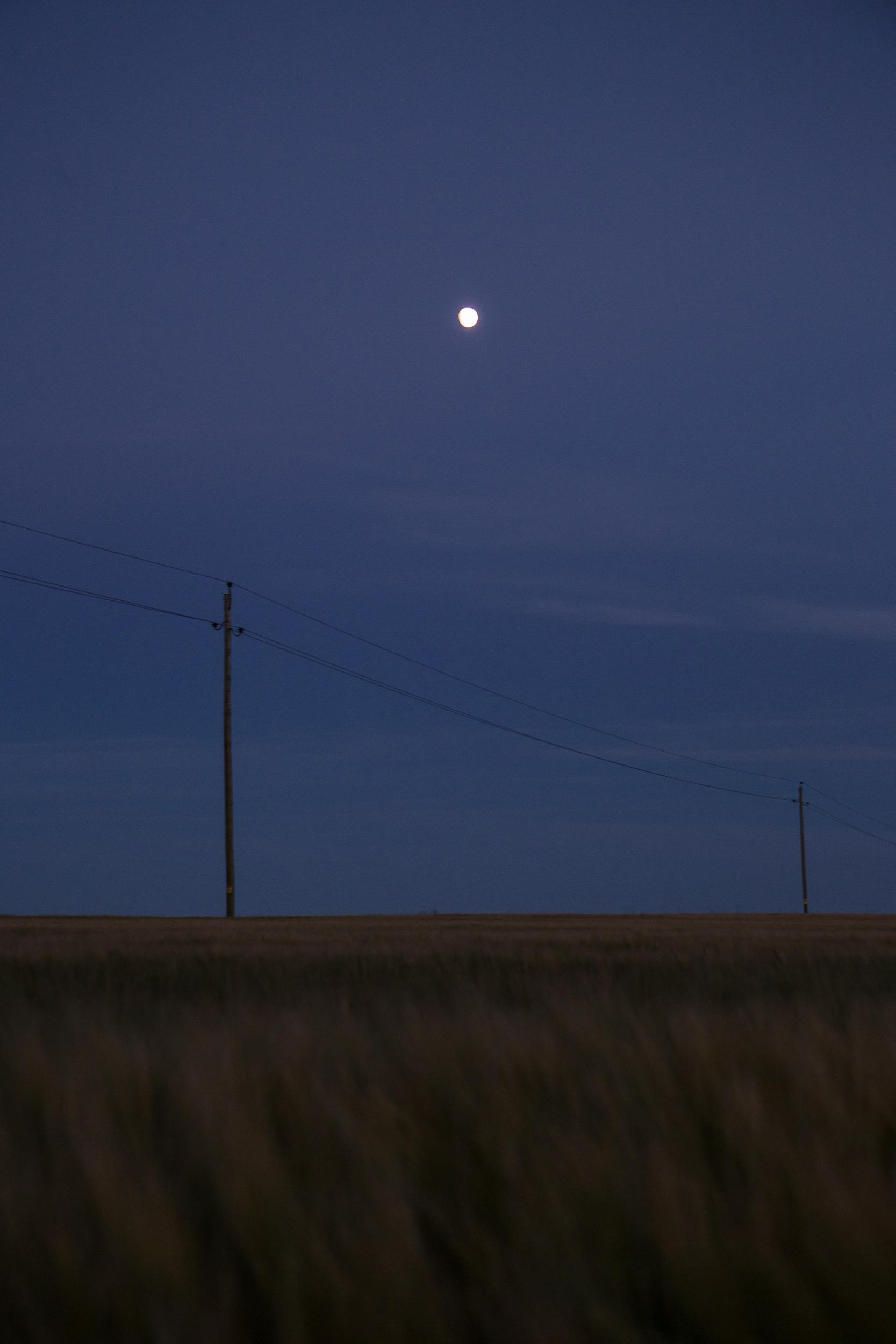 natt osterlen 2.jpg