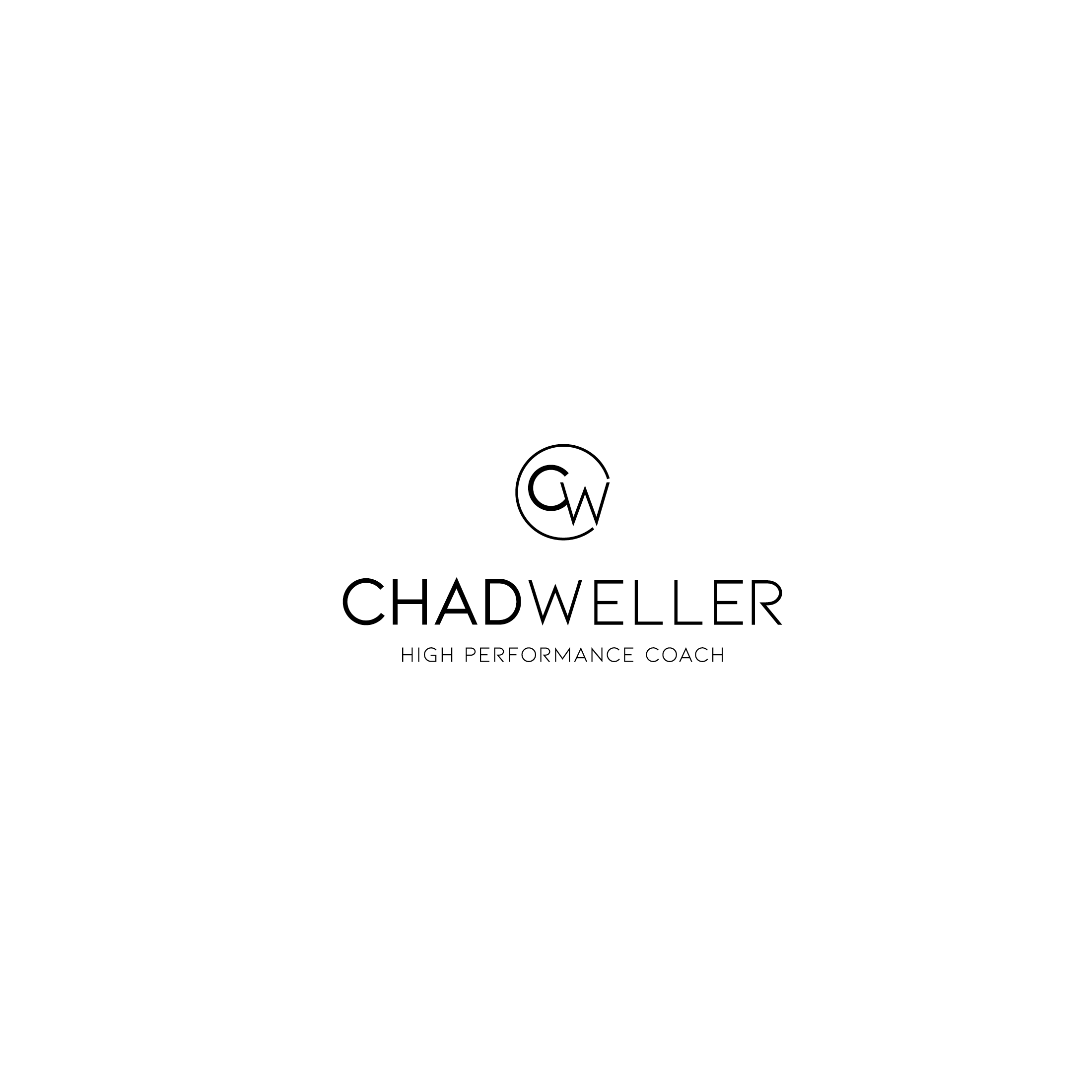 ChadWellerLogos 3 Outlined3.png