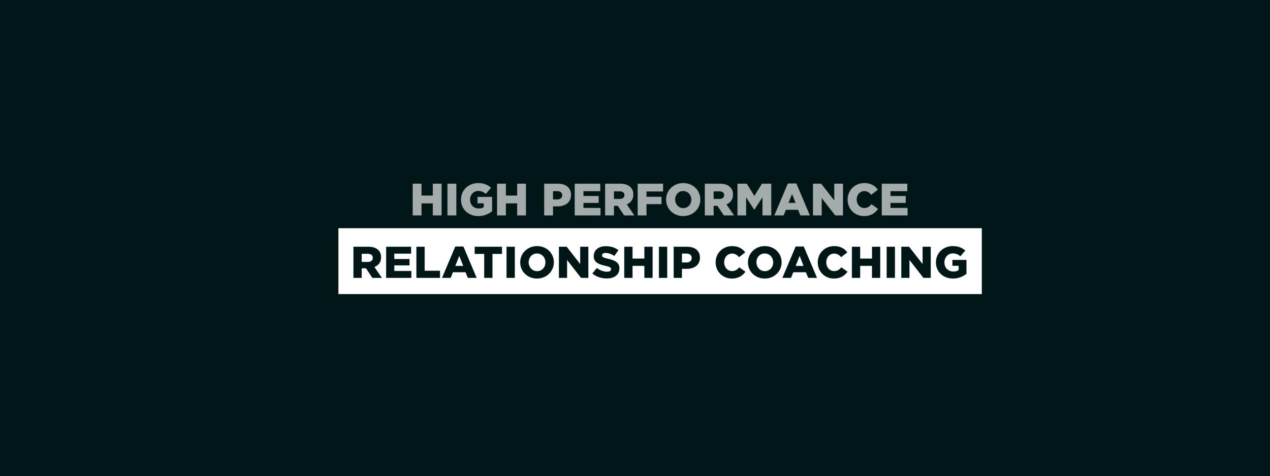 HP+LIFE+Coaching.jpg