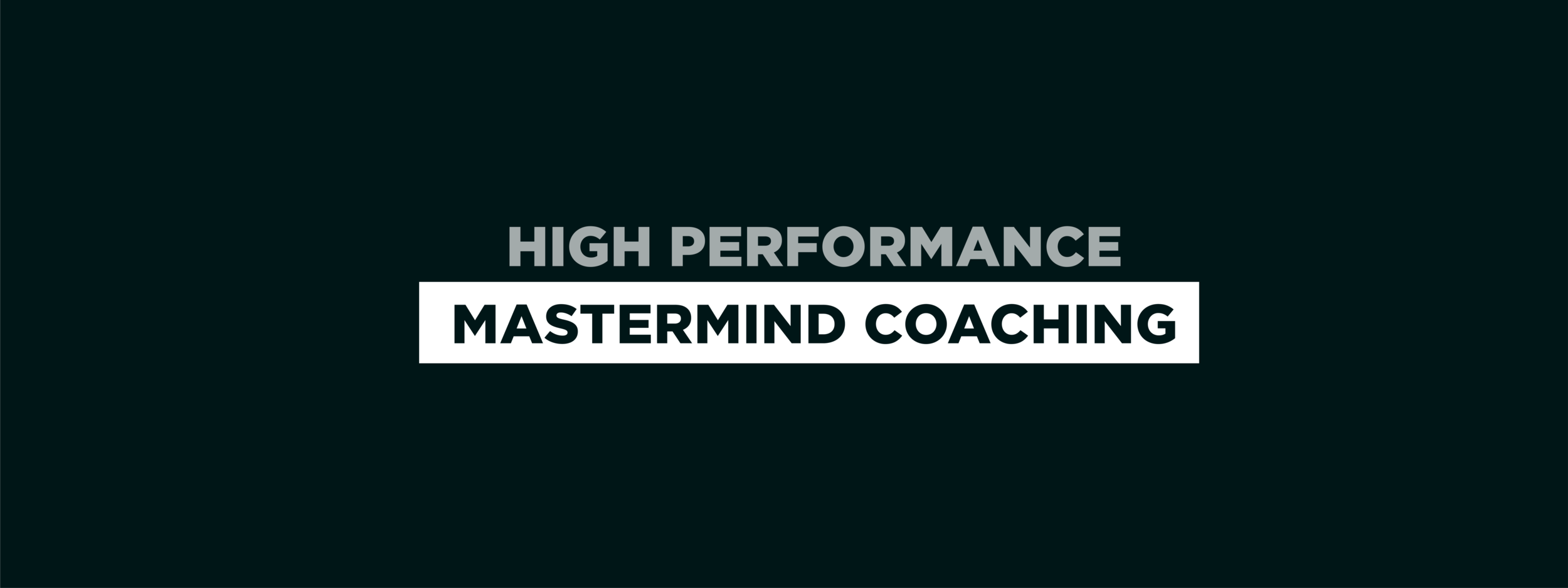 HP RELATIONSHIP Coaching.png