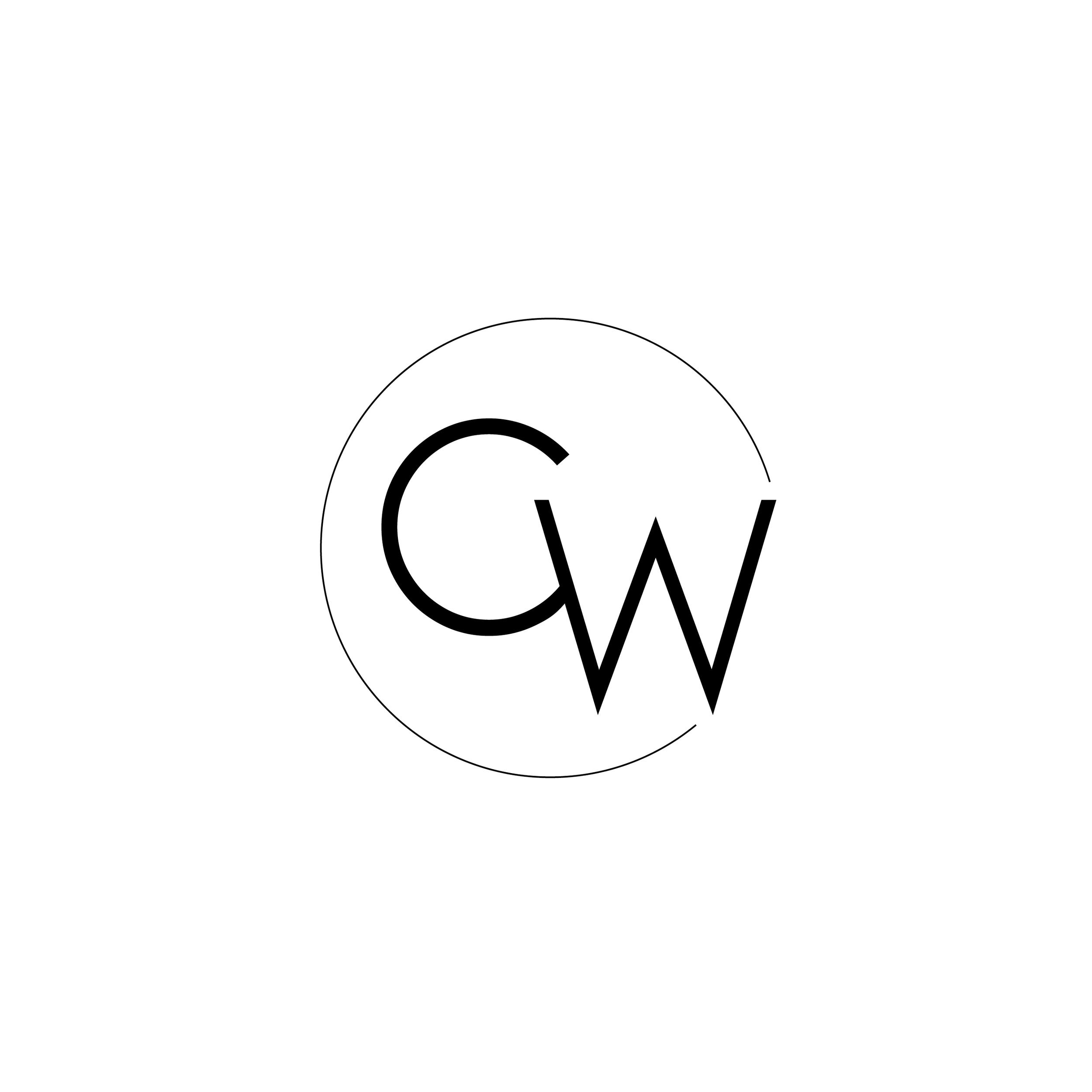 CW-CIRCLE.png