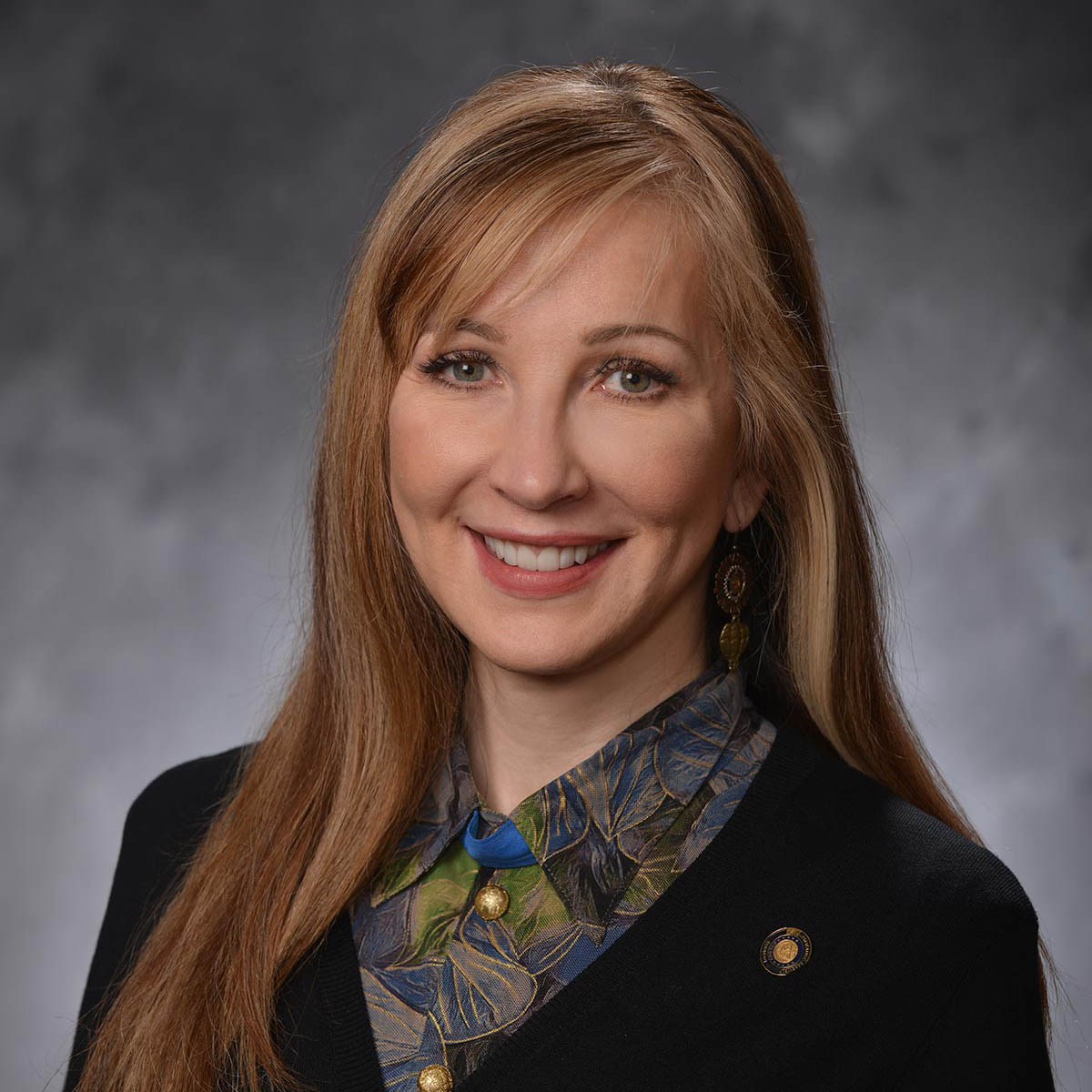Senator Kim Thatcher - District 13 — Keizer