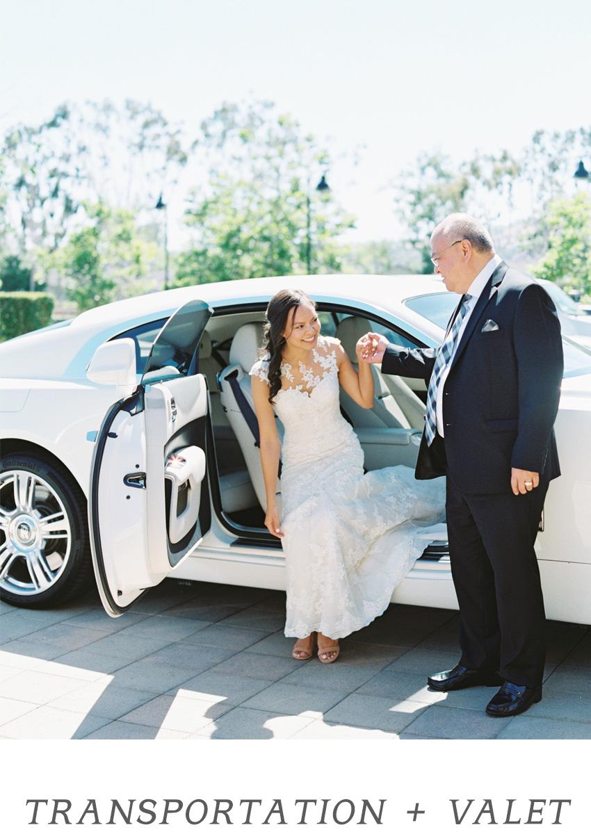 serra_plaza_preferred_CARS.jpg