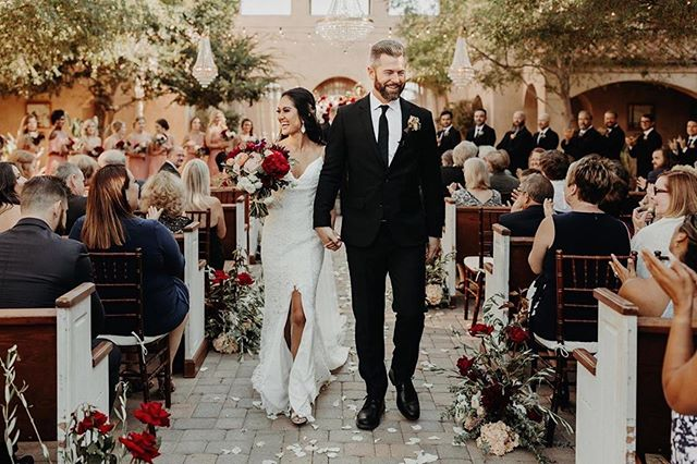 Time to take it all in and enjoy the moment. 💕💕 #Repost @jarrodjphoto ・・・ I think at this point I have mastered the art of walking backwards. ⁣⁣⁣⁣ ⁣⁣⁣⁣⁣ Planner: @purelavish_alexa @purelvaishevents ⁣⁣⁣⁣ Photo: @jarrodjphoto⁣⁣⁣⁣⁣ Video: @laurenhughisaboy⁣⁣⁣⁣ Venue: @serraplaza⁣⁣⁣⁣ Florist: @penelopepotsfloraldesign⁣⁣⁣⁣ Catering & Bar: @24carrotcatering⁣⁣⁣⁣ Rentals: @sigpartyrentals⁣⁣⁣⁣ Hair & Makeup: @vanitybelles @karissalorinnemua @taylor_ehm⁣⁣⁣⁣ Calligraphy: @pirouettepapercompany ⁣⁣⁣⁣ Cocktails: @cocktailconierge⁣⁣⁣⁣⁣ DJ: @zcmentertainment⁣⁣⁣⁣ Live Music: @omg.ocdamiamusicgroup⁣⁣⁣⁣ ⁣⁣