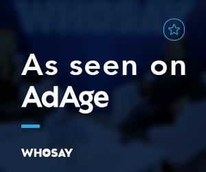 WHOSAY_AD_AGE_Banner_300x250.jpg