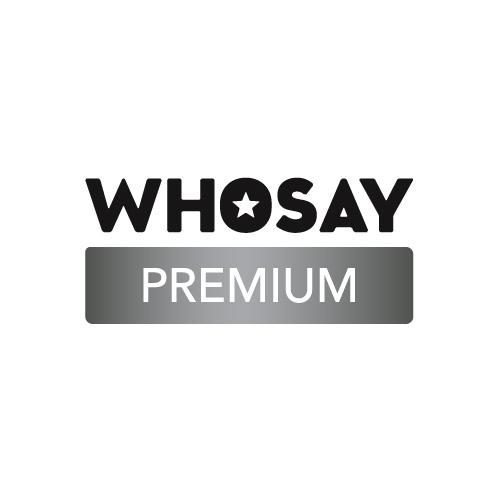 WHOSAY_Packages_Premium.jpg