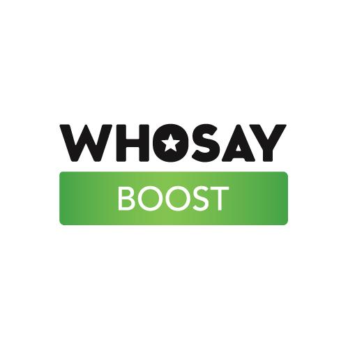 WHOSAY_Packages_Boost.jpg