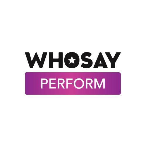WHOSAY_Packages_Perform.jpg