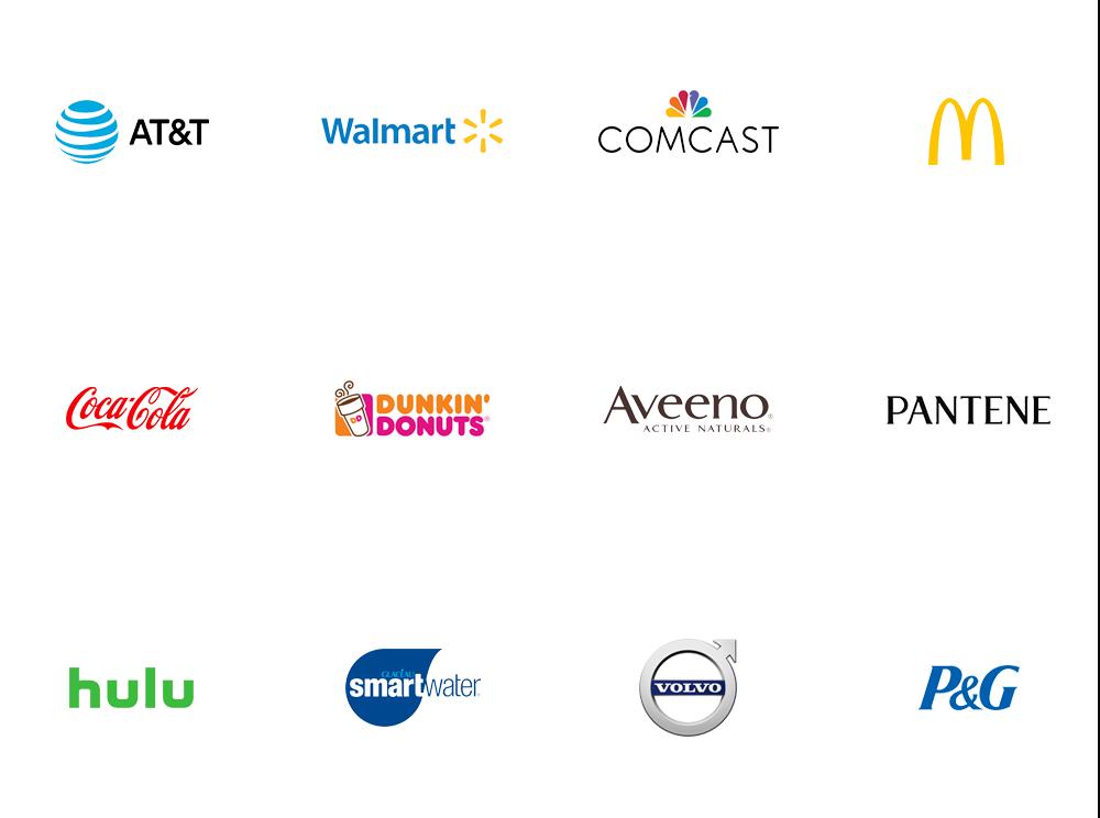 WHOSAY_Brand_Logos_73018_01.png