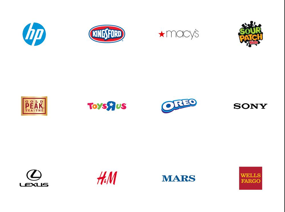 WHOSAY_Brand_Logos_73018_02.png
