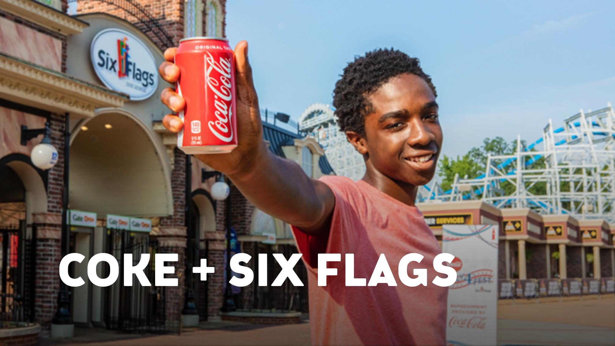 Coke_Six_Flags_Caleb.jpg