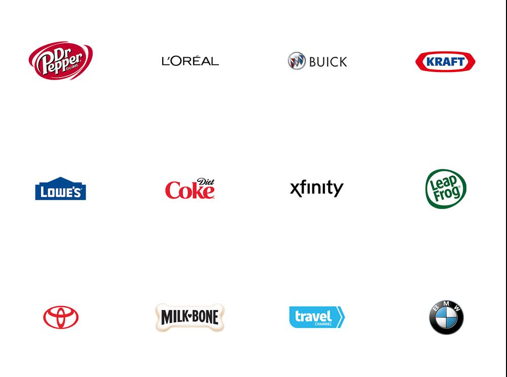 Brand_Logos_4.png