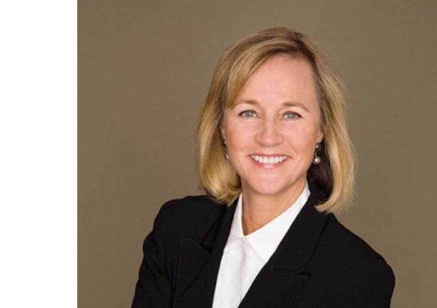Erin Fray '84 - Founder & Principal of Luminous Brands