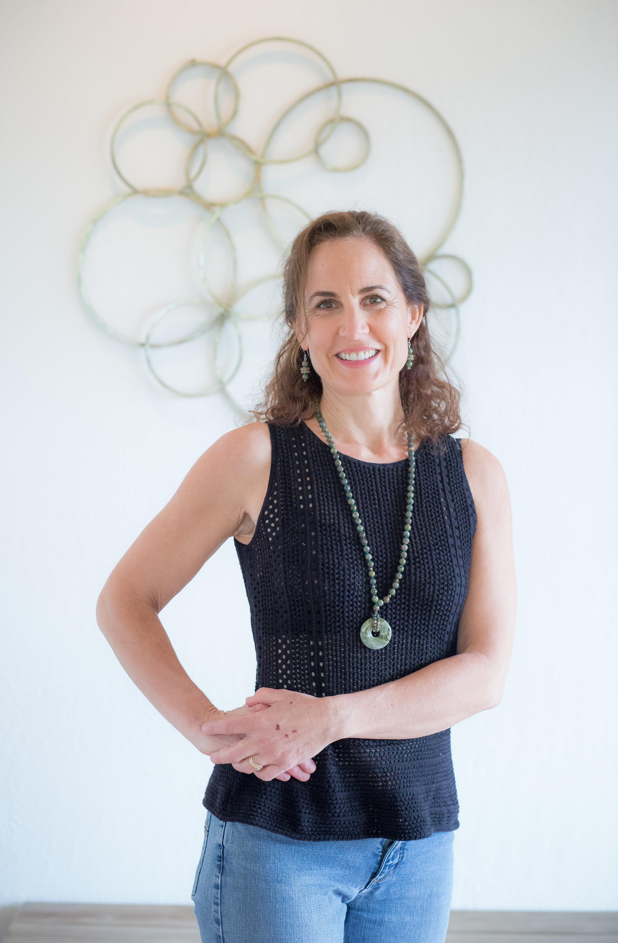 Angela DeSalvo healer.jpg