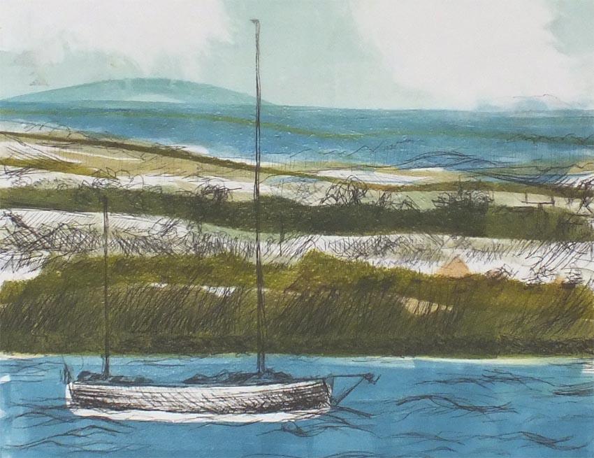 Topsham 3 boat.jpg