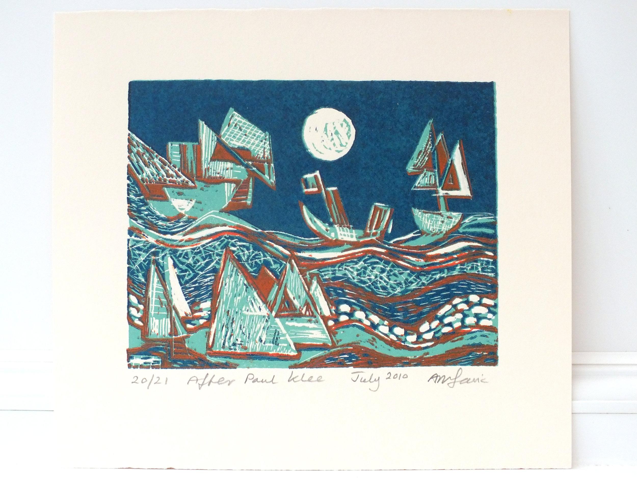 Paul Klee #20 complete.jpg