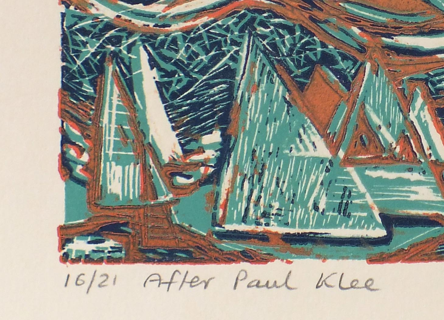 After Paul Klee #16 edition.jpg