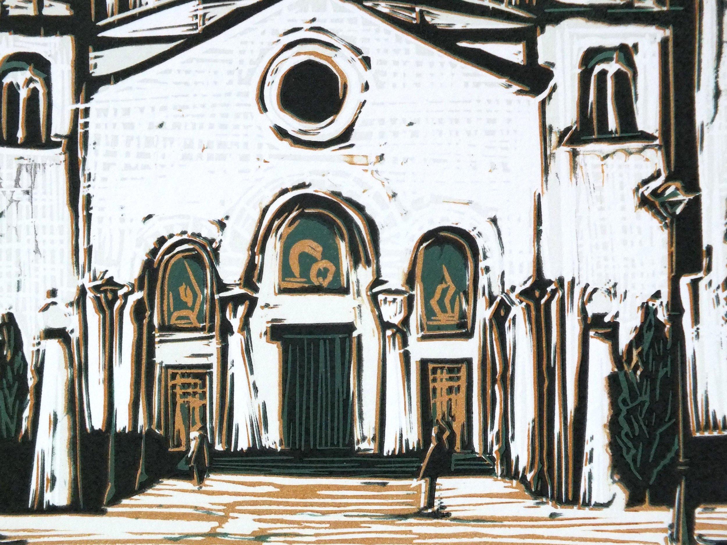 St Sava Lino #1 door.jpg