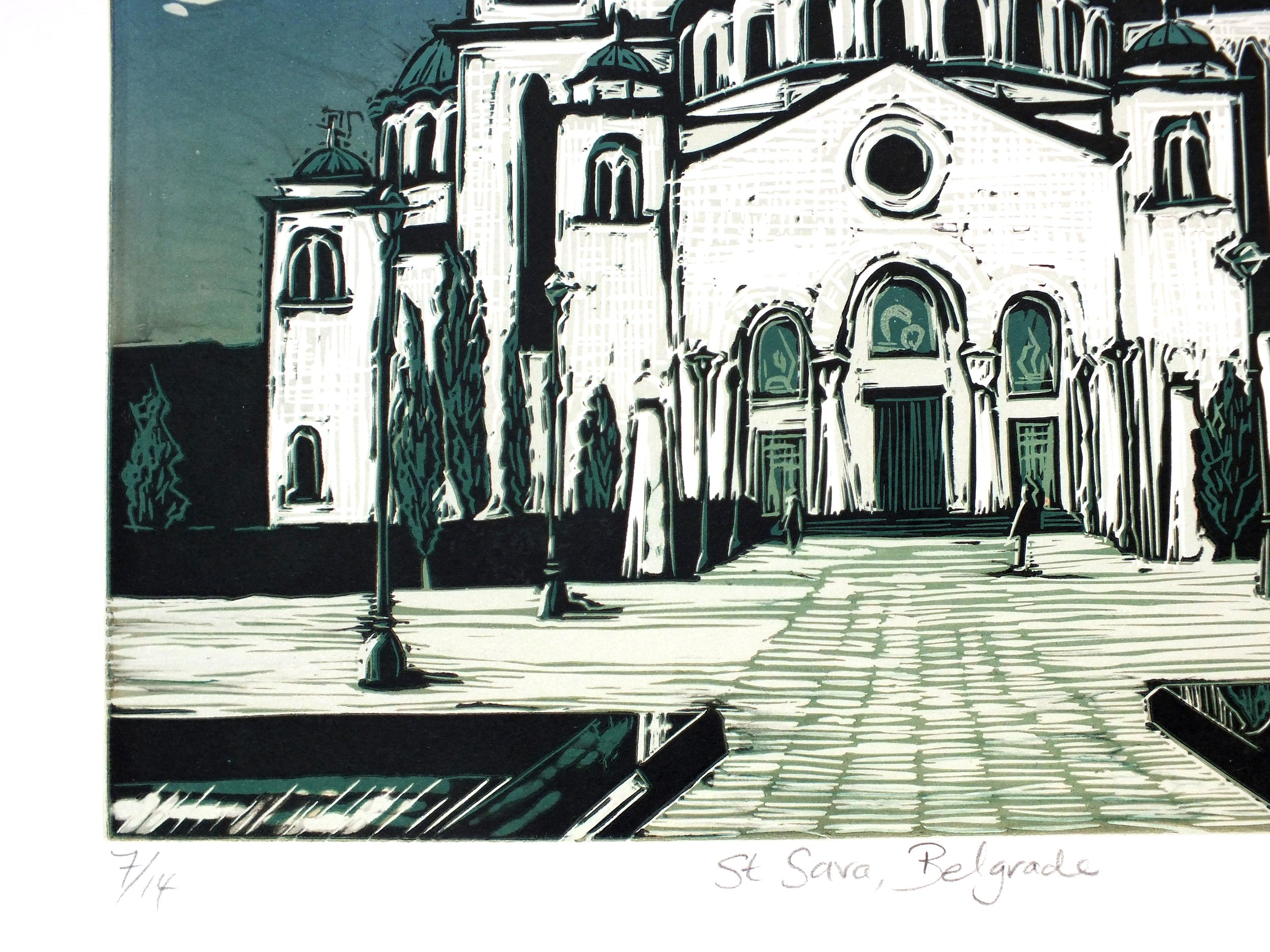 St Sava lino #7 closeup.jpg