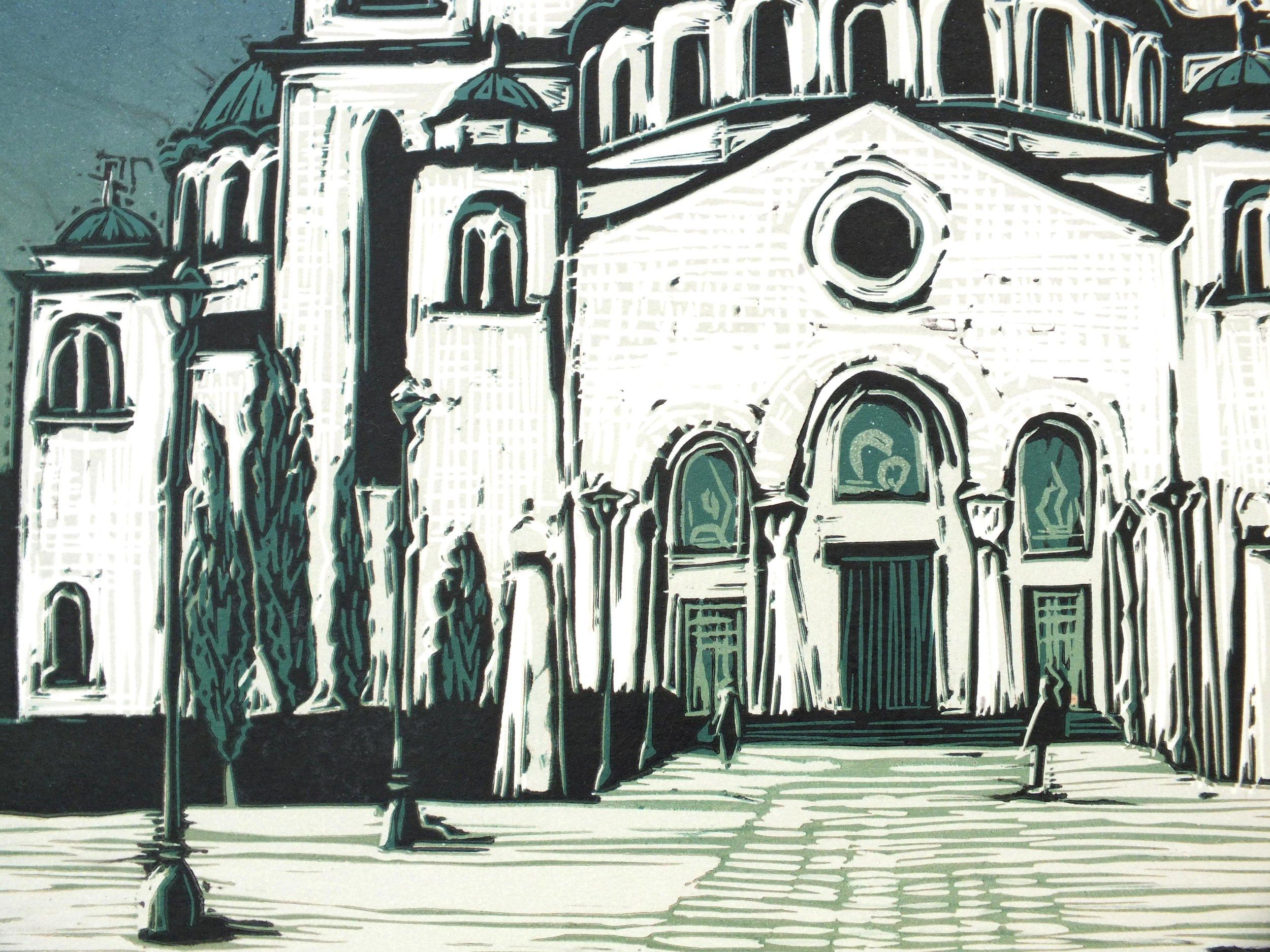 St Sava lino #7 closeup2.jpg