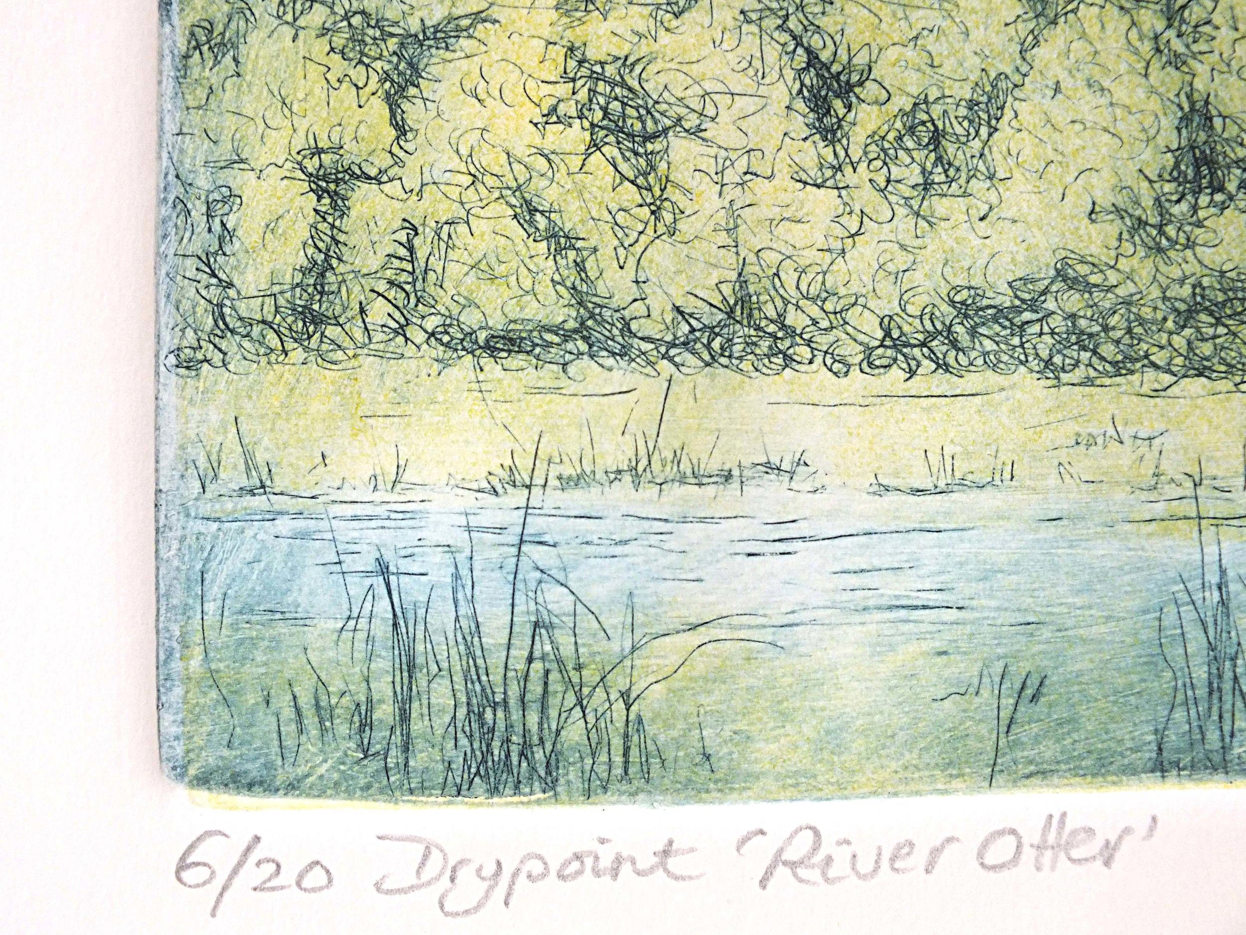 River Otter #6 closeup title.jpg