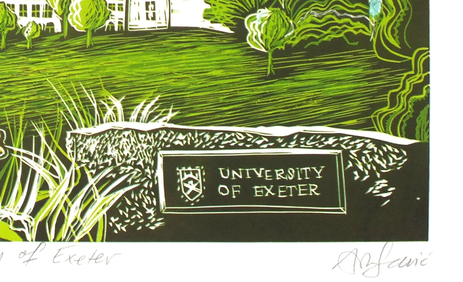 Uni of Exeter Lino stone.jpg