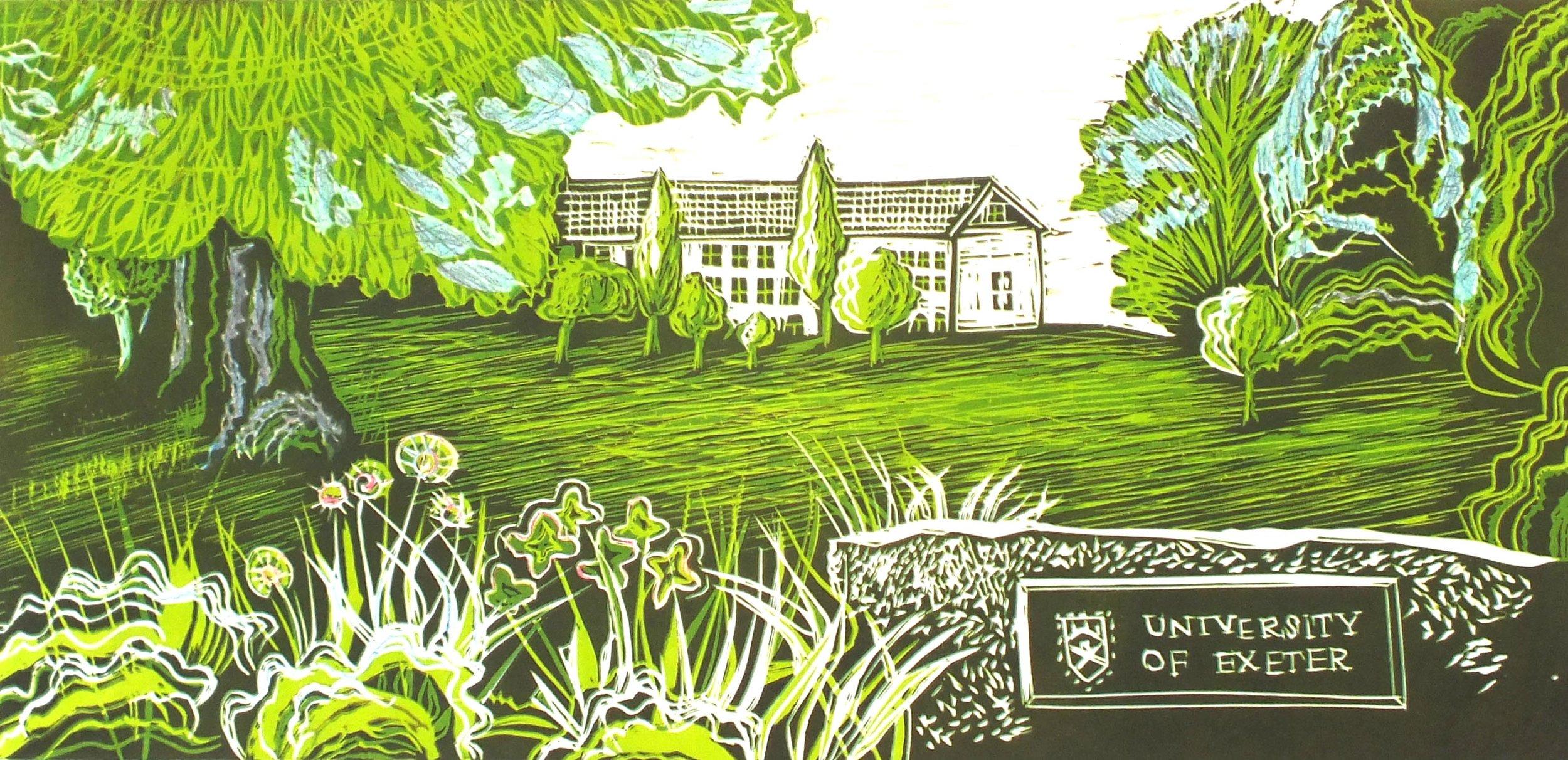 Uni of Exeter image.jpg