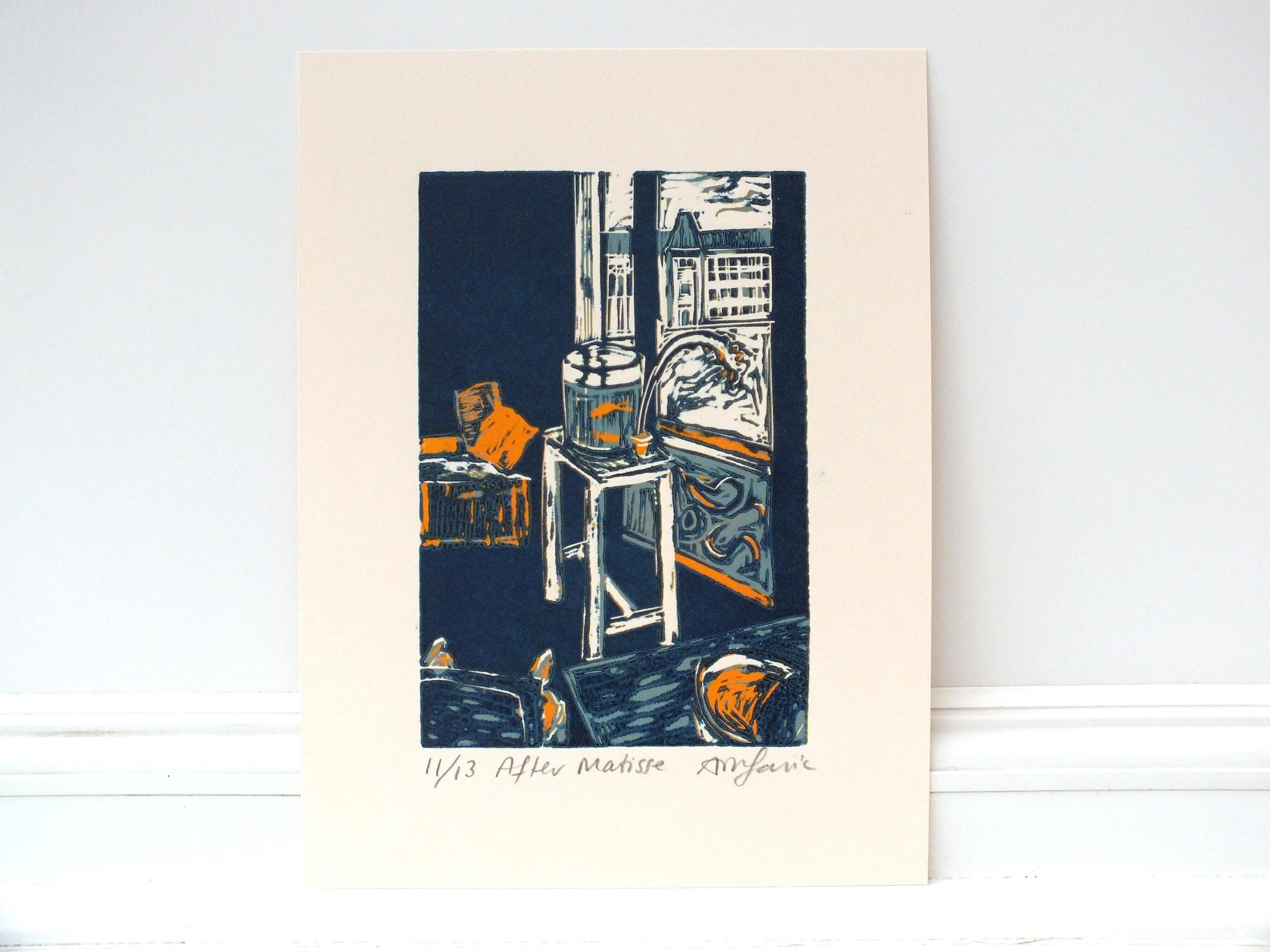 Matisse #11 NEW complete.jpg