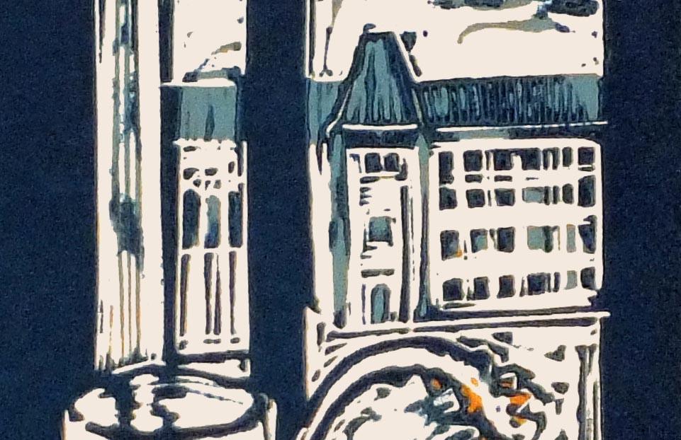 Matisse #11 NEW closeup 1.jpg