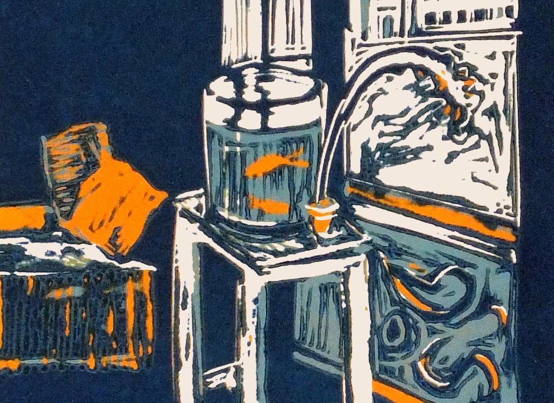 Matisse #11 NEW closeup.jpg