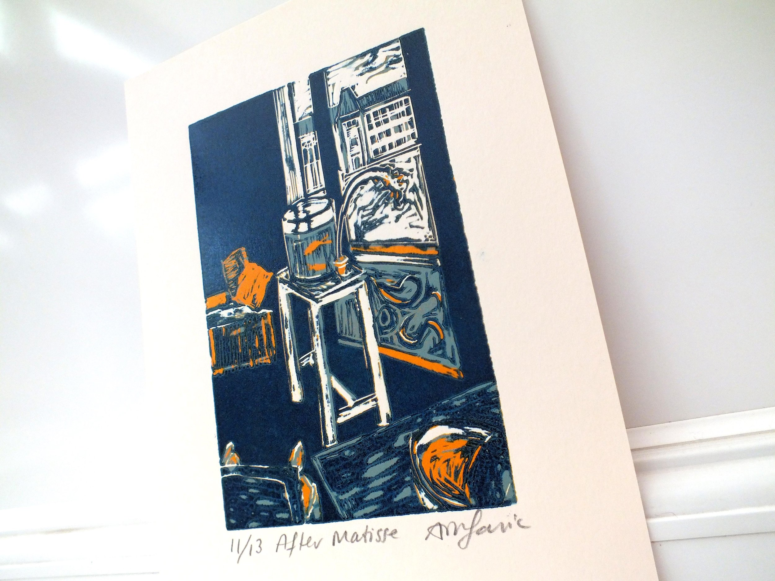 Matisse #11 NEW angled.jpg