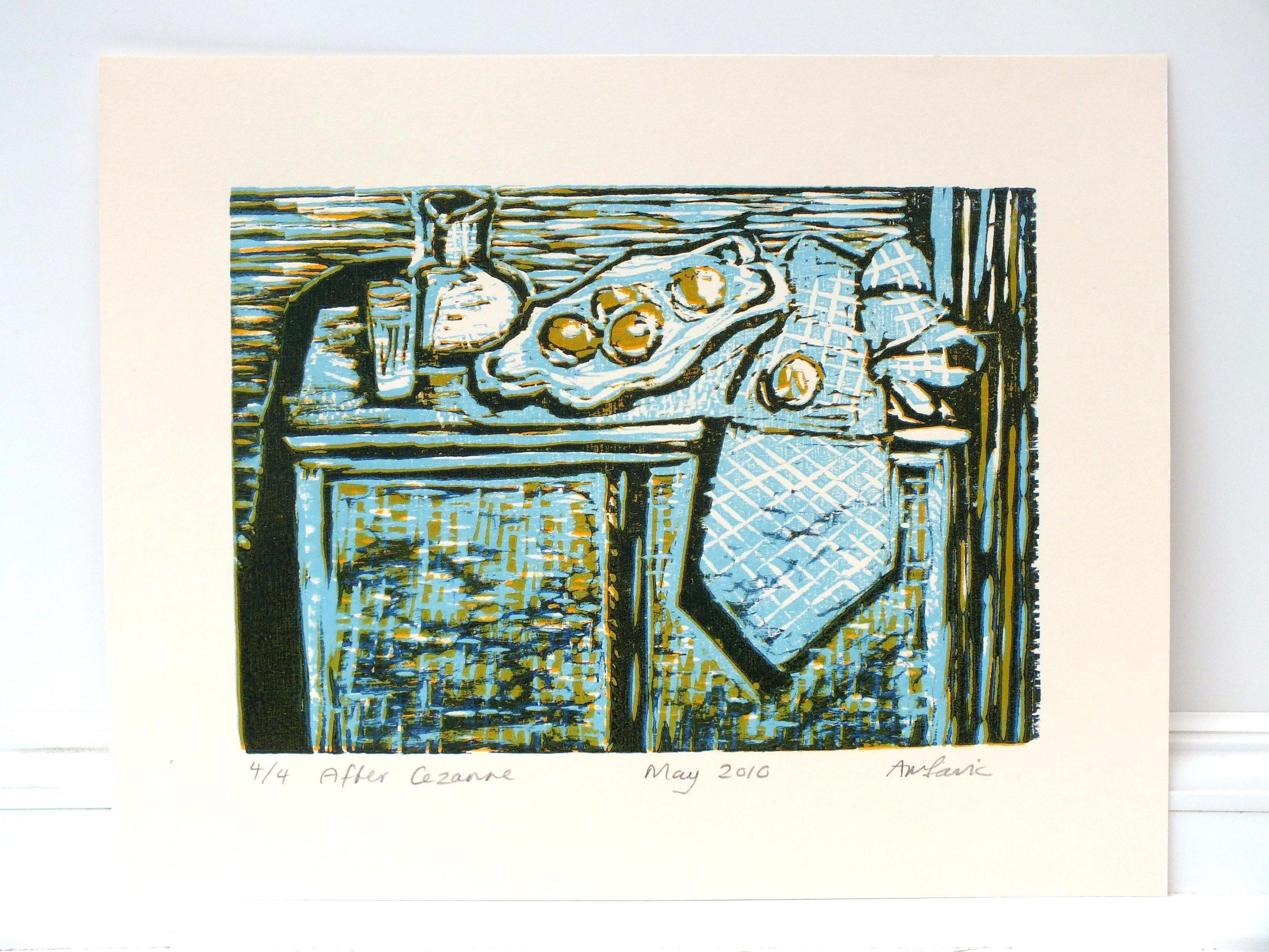 Cezanne #4 NEW size complete.jpg