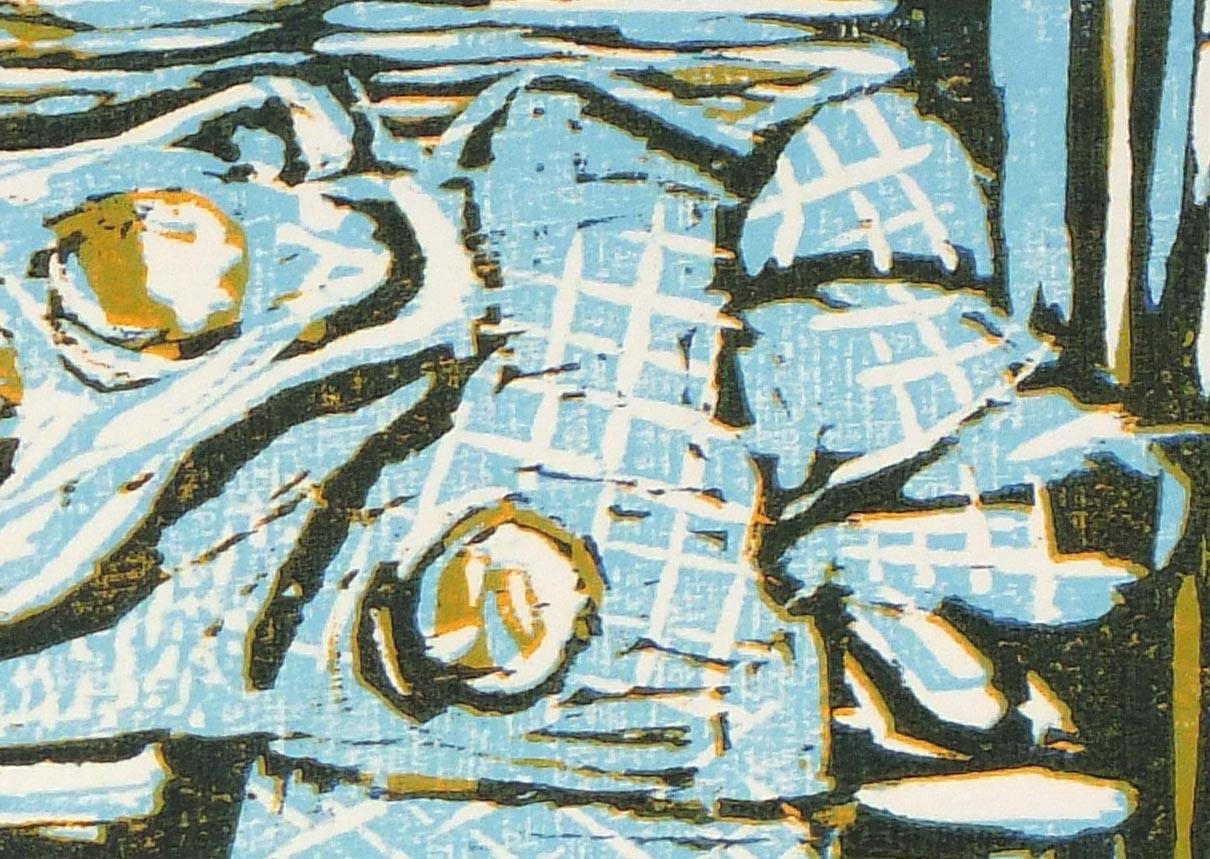 Cezanne #4 NEW size closeup 1.jpg