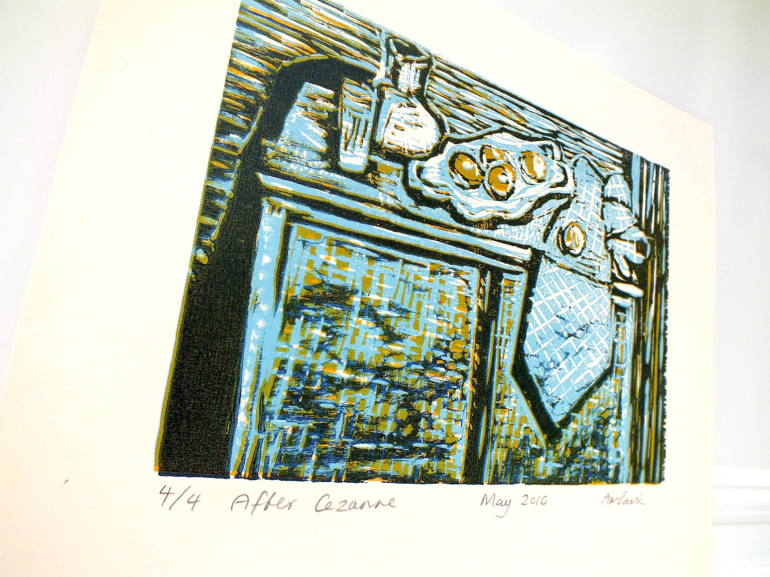 Cezanne #4 NEW size angled.jpg