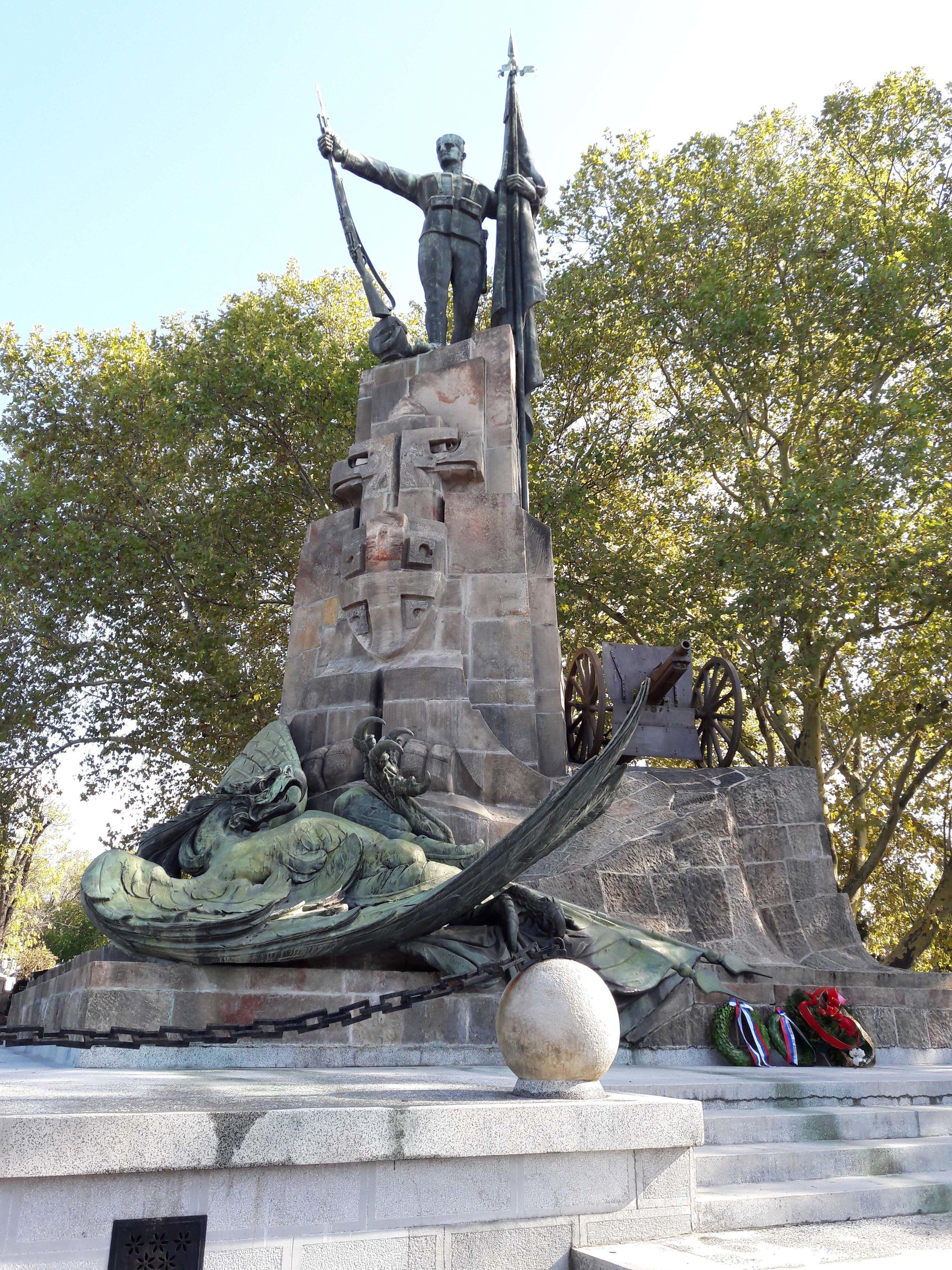 Ossuary Monument.jpg