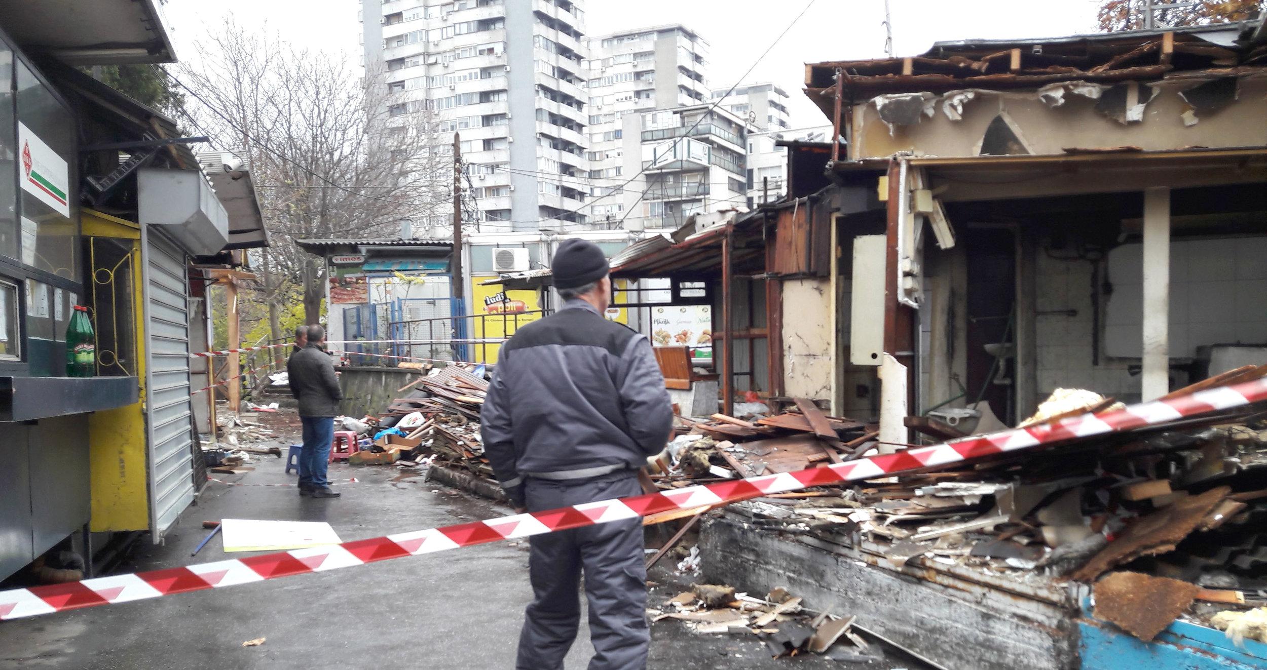 Pijac demolished.jpg