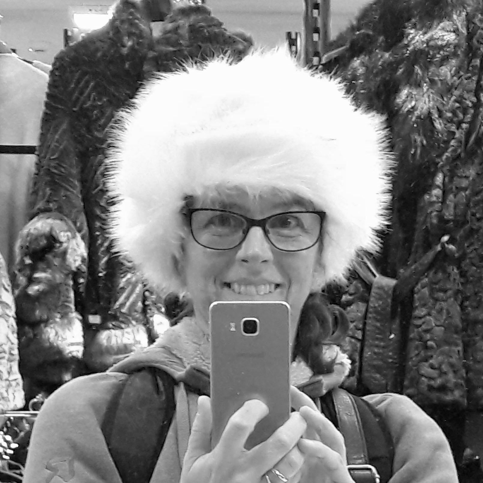 Russian hat mirror.jpg